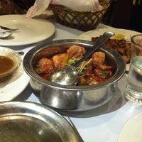 Photo taken at Bar-B-Q Tonight by Mariam Sarwar Sheikh on 7/15/2012