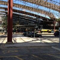 Photo taken at MetroLink - Union Station by Wayne B. on 7/21/2012