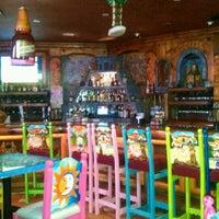 Photo taken at La Tonalteca by Dustin O. on 11/17/2011