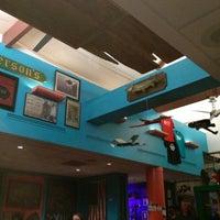 Photo taken at Oddfellows by Michaela D. on 2/29/2012