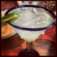 Photo taken at Abuelo's Mexican Restaurant - Peoria by Danny Z. on 9/2/2012