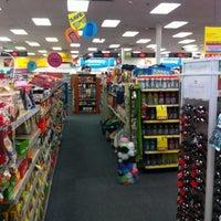 Photo taken at CVS/pharmacy by Rafael R. on 5/21/2012