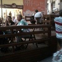 Foto tirada no(a) Bar Chopp Tuim por Luana A. em 8/23/2012