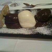 Photo taken at Restaurante Ponte Vecchio by Ronald M. on 6/17/2012