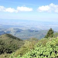 Foto diambil di Pico do Itapeva oleh Bruno B. pada 6/16/2012