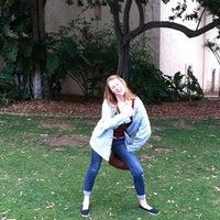 Photo prise au San Diego Junior Theatre par Robin W. le8/13/2011