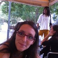 Foto tomada en Restaurant La Mami por Psytotix el 9/26/2011