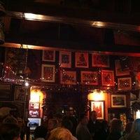 Foto tomada en Paddy Flaherty's Irish Pub por Talvane S. el 8/26/2012