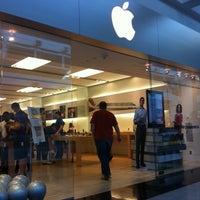 Photo taken at Apple Arden Fair by D D. on 8/9/2011
