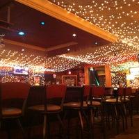 Photo taken at Applebee's by Ken L. on 12/20/2011