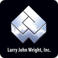 Photo taken at Larry John Wright by Preston J. on 10/20/2011