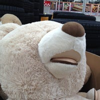 Photo taken at Costco by Gary M. on 8/11/2012