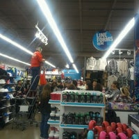 Photo taken at Old Navy by Joel V. on 11/25/2011