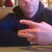 Foto tirada no(a) Perkins Restaurant & Bakery por Erinn M. em 3/9/2012