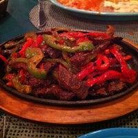 Foto tomada en Doña Maria Tamales Mexican Restaurant por Eliya el 11/9/2011