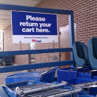 Photo taken at Pathmark by Mike T. on 1/24/2012
