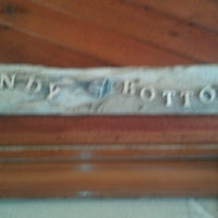 Photo taken at Sandy Bottom by Serottared on 9/9/2011