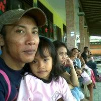 Photo taken at PAUD/TK Pradnyan Mumbul Nusa Dua by Yan m. on 11/12/2011