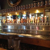 Photo taken at Old Chicago Pizza & Taproom by Randy C. on 8/15/2012