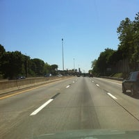 Photo taken at 195 North by Sunitha M. on 5/20/2012