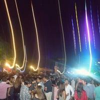 6/10/2012 tarihinde Resimliziyaretçi tarafından Uludağ Üniversitesi'de çekilen fotoğraf