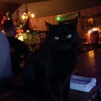 Foto scattata a Scoot Inn da Jonney Y. il 3/6/2012
