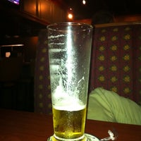 Photo taken at Ruby Tuesday by Valerie A. on 7/24/2011