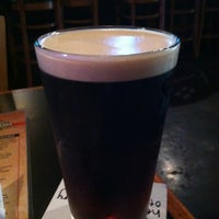 Photo taken at Irish Republic, Ale House by Nathan T. on 6/30/2012