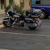 Photo taken at Motel 6 by Richard D. on 3/7/2012