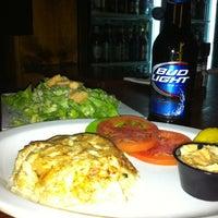 Photo taken at Ropewalk Tavern by @followfrannie B. on 12/1/2011