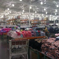 Photo taken at Costco Wholesale by Alfonso P. on 12/14/2011