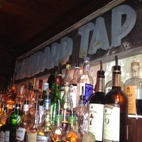 Photo taken at Standard Tap by Andy S. on 12/16/2011
