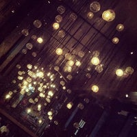 Photo taken at Wine Republic Bar & Bistro by Pcxtreme O. on 10/23/2011