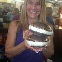 Photo taken at Big G's Deli by Nicole W. on 8/18/2011