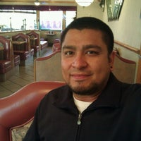 Photo taken at Tom's #12 by Alfonso C. on 10/27/2011