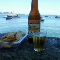 Foto tirada no(a) Bar Urca por Eduardo S. em 11/5/2011