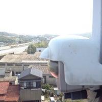 Photo taken at ビジネスホテル ビーエル by 佐野 康. on 4/24/2012