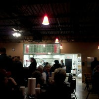 Photo taken at Gary Dales by Jessica on 2/18/2012