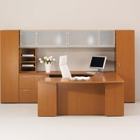 ... Photo Taken At Marcus Office Furniture World By Marcus Office Furniture  World On 8/8 ...