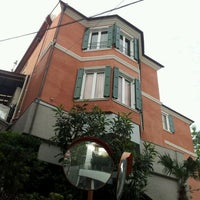 10/16/2011 tarihinde 事業戦略室 f.ziyaretçi tarafından Madame Toki'de çekilen fotoğraf