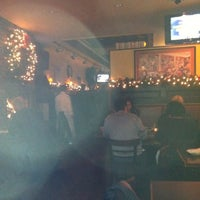 Photo taken at Pipin's Pub by Robert S. on 1/3/2012