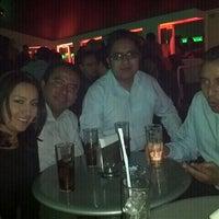 Foto tomada en Back In Bar - Metepec por Cesar L. el 12/2/2011