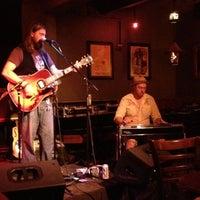 Foto tomada en Al's Den por Gemma D. el 8/19/2012
