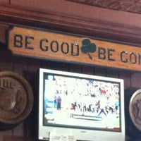 Photo taken at Orchard Tavern by Courtney R. on 8/31/2012