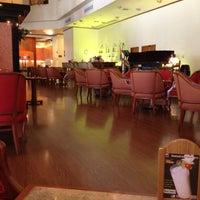 Photo taken at Royal Phuket City Hotel by Inoti W. on 8/15/2012