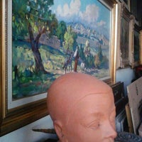 Photo taken at El Zarape Restaurant by Francisco M. on 12/25/2011