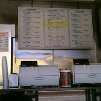 Photo taken at El Pollo Unico by Eric J. on 9/6/2011