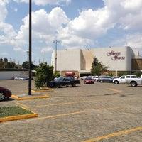 Foto Tomada En Plaza Patria Por Christian T El