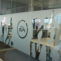 Photo taken at Electronic Arts Software S.L. by Dieter V. on 7/24/2011