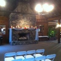 Photo taken at The Village at Boulder Ridge by Nicholas C. on 12/31/2011